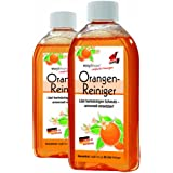 TV - Unser Original easy maxx Orangenreiniger