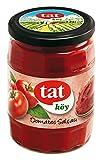 """Tat """"Dorf"""" Tomatenmark"""