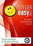 Steuer Easy 2015 [Download]