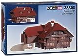 Kibri 38808 - H0 Bauernhof im Emment