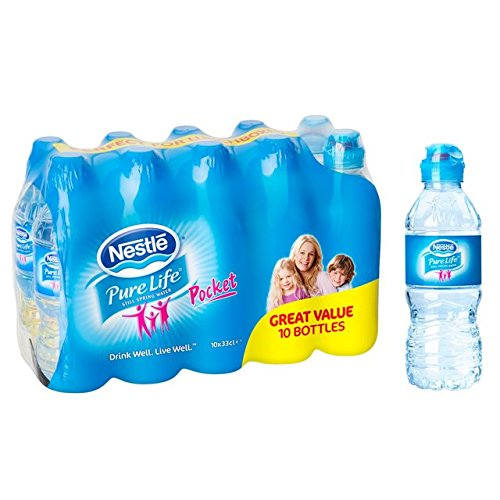 nestl-pure-life-todava-spring-water-10-x-330ml