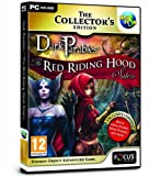 Cheapest Dark Parables The Red Riding Hood Sisters (PC CD) on PC