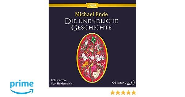 Momo Michael Ende Ebook