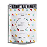 Candy Kittens Fruity Favourites , 234 g