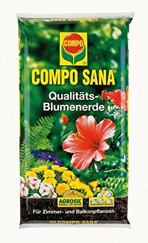 compo-sana-qualitts-blumenerde-30l
