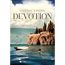 Devotion by Louisa Young (2016-06-02)