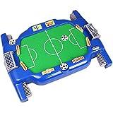 AIR-SOCCER - das rasante Luft-Fußball Spiel