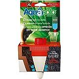 Aquasolo 27133465 Cône d'Arrosage Rouge Taille XL