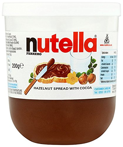 nutella-hazelnut-spread-200-g-pack-of-15