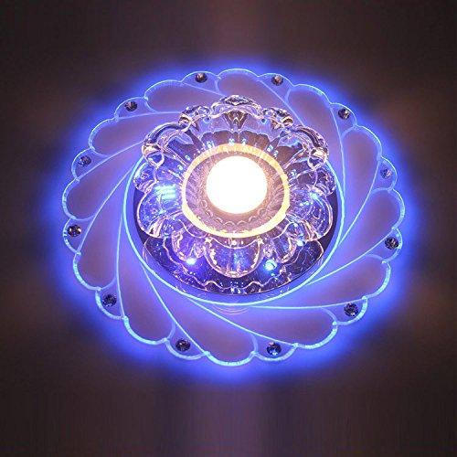 khskx-regali-di-natalecreative-gear-lights-crystal-light-veranda-living-room-lighting-lamp-led-moder