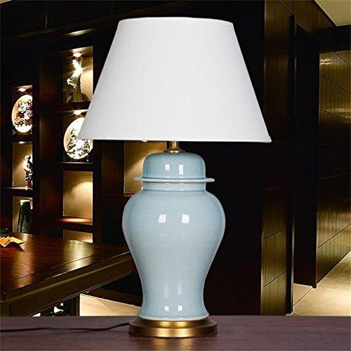 amricaine-lampe-en-cramique-salon-lampe-den-chambre-craquer-la-dcoration-de-glaure