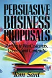 Best Business Proposals - Persuasive Business Proposals Review
