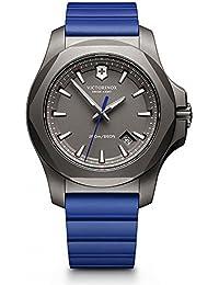 Victorinox Herren-Armbanduhr 241759