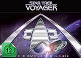 Star Trek Voyager: Die kostenlos online stream