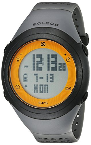 soleus-gps-fly-montre-tracker-dactivite-gris-noir-orange