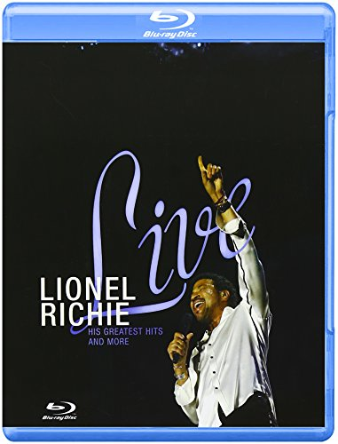 live-his-greatest-hits-more-blu-ray