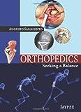 Orthopedics Seeking A Balance