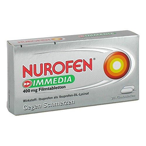 nurofen-immedia-400-mg-24-st