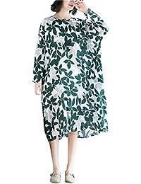 Amazon.it  Vestiti - Donna  Abbigliamento  Sera e Cerimonia ... e9a8534b46c