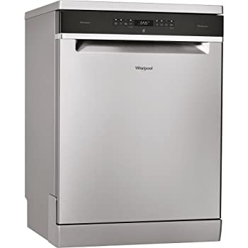 whirlpool wfo 3033 dx autonome 14places a lave vaisselle lave vaisselles autonome acier. Black Bedroom Furniture Sets. Home Design Ideas