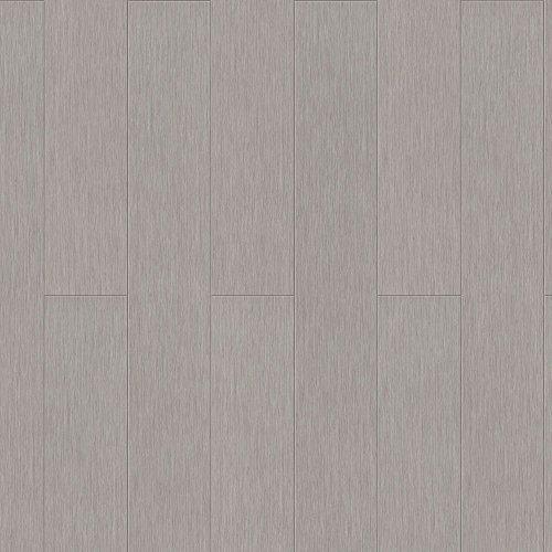 paneele-119x168-cm-12-qm-grau-mdf-deckenpaneel-holzdecke-holzverkleidung