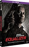 Equalizer [DVD + Copie digitale]