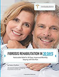 Fibrosis Rehabilitation in 30 Days: Noticeable Relief in 30 Days, Improved Monthly Staying with the Plan