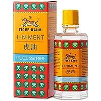 Tiger Balm Liniment (Liquid) 28ml