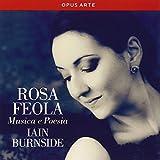 Rosa Feola
