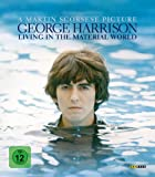 George Harrison: Living the kostenlos online stream