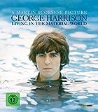 George Harrison: Living the kostenlos online stream
