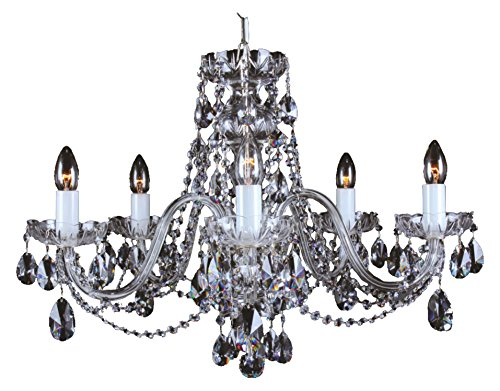 glass-lps-l11-801-05-1-a-swarovski-elements-ni-a-rchandeliers-kristall-e14-transparent-durchmesser-6