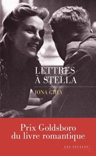 "<a href=""/node/2341"">Lettres à Stella</a>"