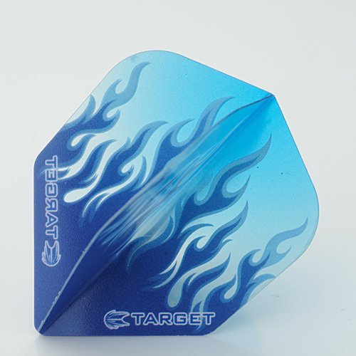 3-x-sets-target-vision-blue-flames-darts-flights