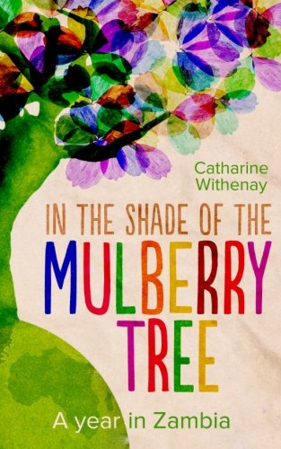 in-the-shade-of-the-mulberry-tree-a-year-in-zambia