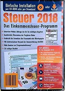 Aldi Steuer Cd 2021