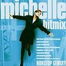 Der Michelle-Hitmix