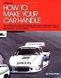 Make Car Handle Hp46