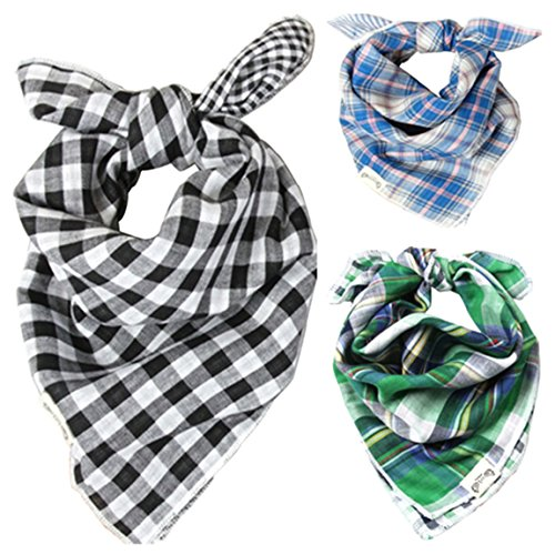 thenice-baby-bandana-drool-cotton-bibs-scarf-set-boy-3pcs
