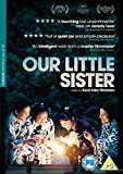 Our Little Sister [DVD] - Best Reviews Guide