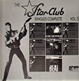 The Star Club Singles Complete, Vol. 5
