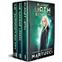 The Planet Urth Series 3-Book Boxed Set  (The Planet Urth Boxed Set)