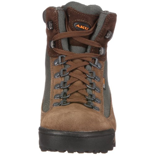 AKU 885.4 SLOPE GTX, Stivali unisex adulto Marrone