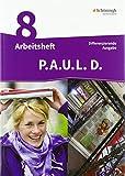 ISBN 3140281099