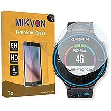 2x Mikvon Health Displayschutzfolie für Garmin Forerunner 620 BlueLightCut Teile & Zubehör