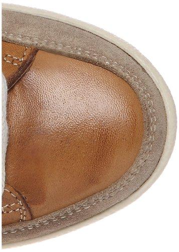 Le Temps des Cerises Pasha Pasha, Damen Sneaker Braun