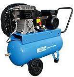 Kompressor 420/10/50 EU 230V