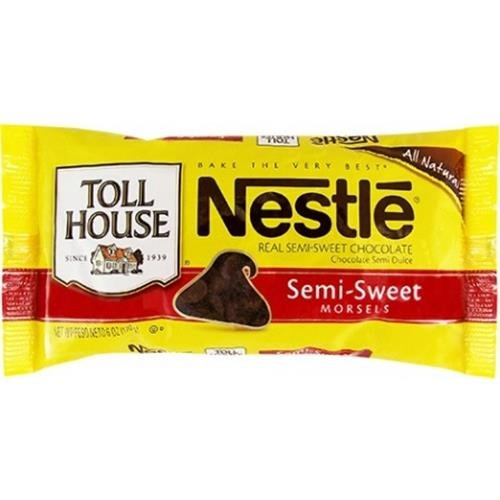 nestle-semi-sweet-morsels-6-oz-170g-bag