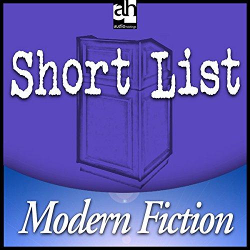 Short List  Audiolibri