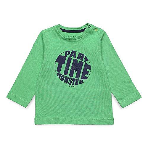 esprit-baby-jungen-langarmshirt-rj10072-grun-pale-evergreen-523-86